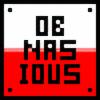 Obnasious's avatar