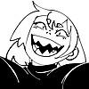 Obnoxstrophobia's avatar
