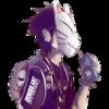 obnubilant's avatar