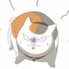 oboeteru's avatar