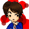 Oboreshinu's avatar