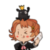 oborica's avatar