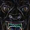 oboroten's avatar