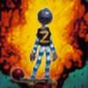 obot101's avatar