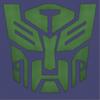 Obothehobo11's avatar