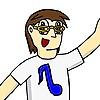 ObotPrime's avatar