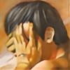 obri's avatar