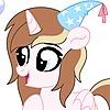 obriannakenobi's avatar