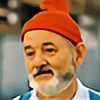 obrobkareczna's avatar
