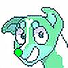 obror's avatar