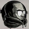 obrunomota's avatar