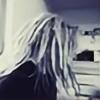 obs-cur's avatar