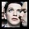 ObsceneGreen's avatar