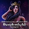 Obscure-Beauty's avatar
