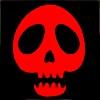 obscureBT's avatar