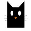 ObscureCat's avatar