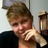 ObscuredInGettysburg's avatar