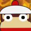 ObscuredMonkey's avatar