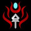 ObscuredTitan's avatar