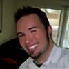 ObscuredZero's avatar