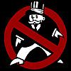 ObscureFamous's avatar