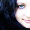 obscureillusion's avatar