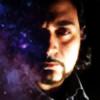 obscurekleipsis's avatar