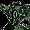 ObscureShizena's avatar