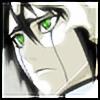 ObscureTom's avatar