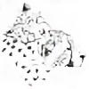 Obscuri's avatar