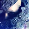 ObscuriaStudio's avatar