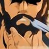 Obscurio1981's avatar