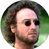 Obscurio81's avatar