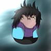 ObscurityXD's avatar