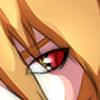 ObscuroAngelo's avatar