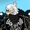 Obscurum-Draco's avatar