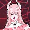 ObscurumOpus's avatar