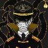 Obscurusgabriel's avatar