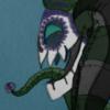 ObscurusVII's avatar