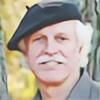 Observer14's avatar