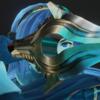 Observer3DWorks's avatar