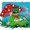 Observer420bc's avatar