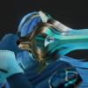 ObserveroftheLost's avatar