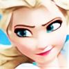 obsessed-fan-girl's avatar