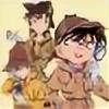ObsessedConanFan's avatar
