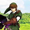 ObsessedGamerGal86's avatar