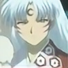 obsessedsesshy's avatar
