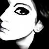 ObsessedWeirdo's avatar