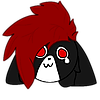 ObsessedWolf2's avatar