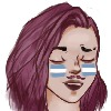 ObsessedYuno's avatar